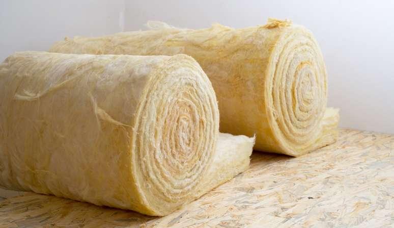 SIC Code 3296 - Mineral Wool