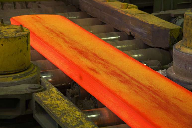 SIC Code 3356 - Rolling, Drawing, and Extruding of Nonferrous Metals, except Copper and Aluminum