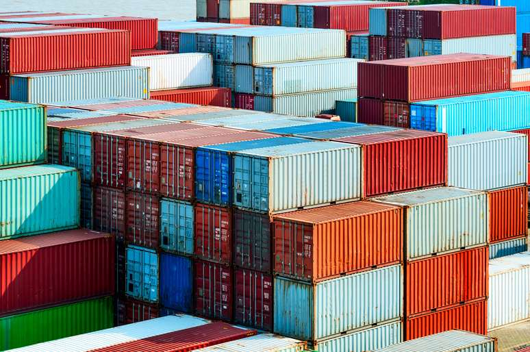 SIC Code 341 - Metal Cans and Shipping Containers