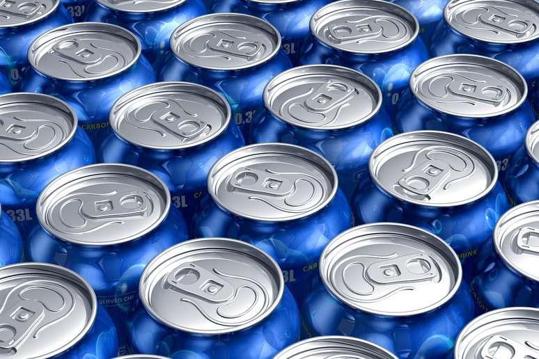 SIC Code 3411 - Metal Cans
