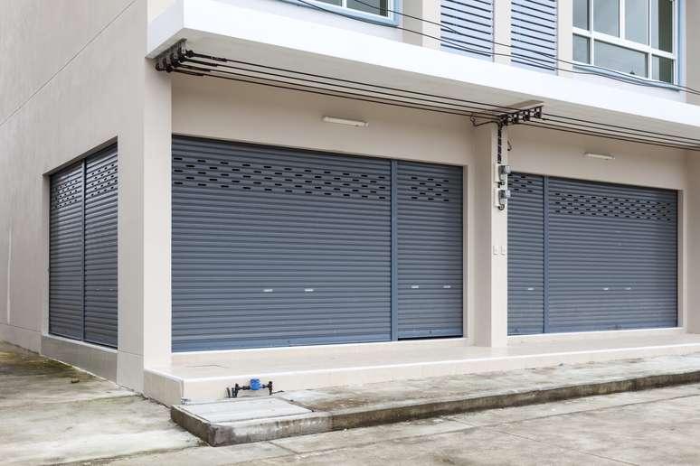 SIC Code 3442 - Metal Doors, Sash, Frames, Molding, and Trim Manufacturing