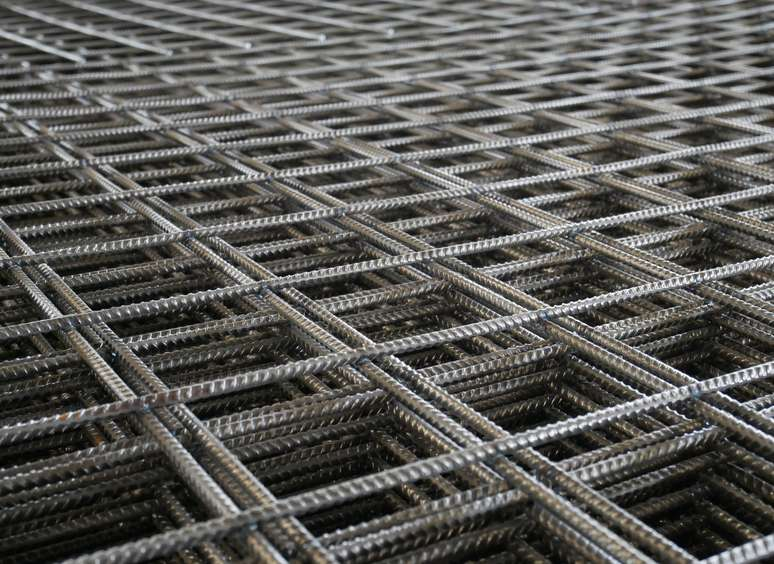 SIC Code 3449 - Miscellaneous Structural Metal Work