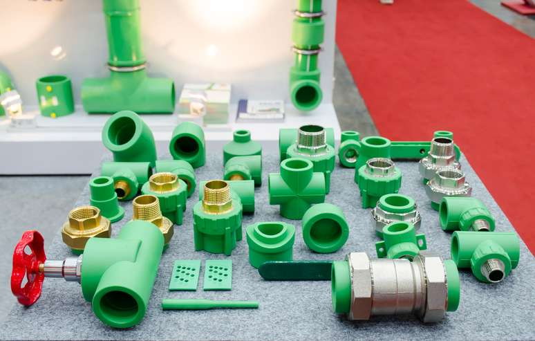 SIC Code 3494 - Valves and Pipe Fittings, Not Elsewhere Classified