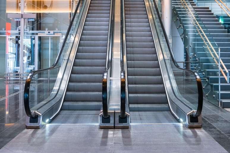 SIC Code 3534 - Elevators and Moving Stairways