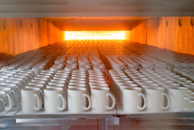 SIC Code 3567 - Industrial Process Furnaces and Ovens