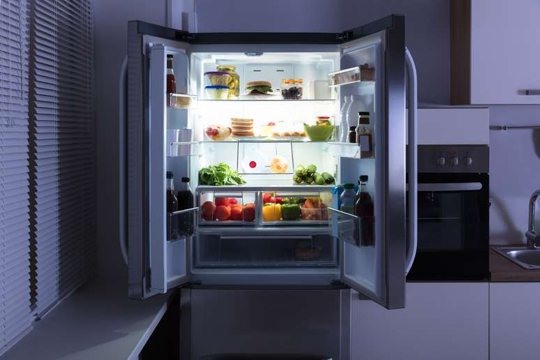 SIC Code 3632 - Household Refrigerators and Home and Farm Freezers