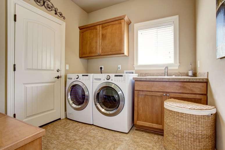 SIC Code 3633 - Household Laundry Equipment