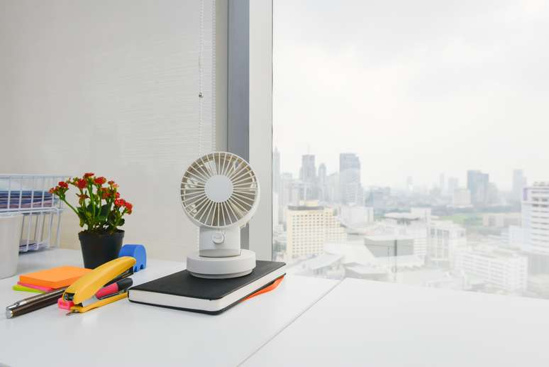 SIC Code 3634 - Electric Housewares and Fans