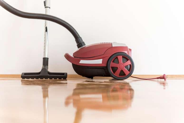SIC Code 3635 - Household Vacuum Cleaners