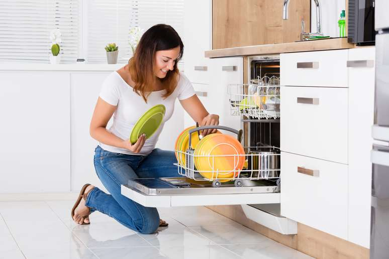 SIC Code 3639 - Household Appliances, Not Elsewhere Classified