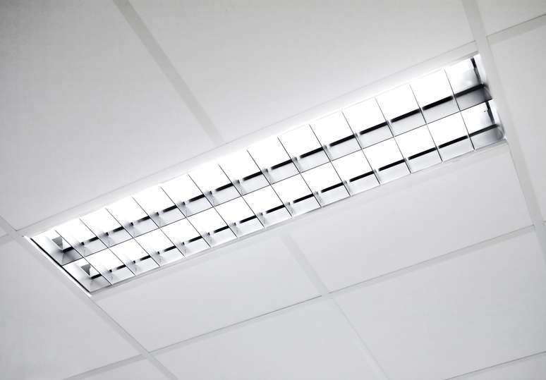 SIC Code 3646 - Commercial, Industrial, and Institutional Electric Lighting Fixtures