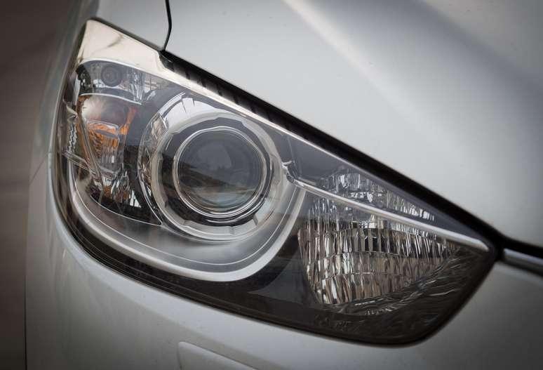 SIC Code 3647 - Vehicular Lighting Equipment