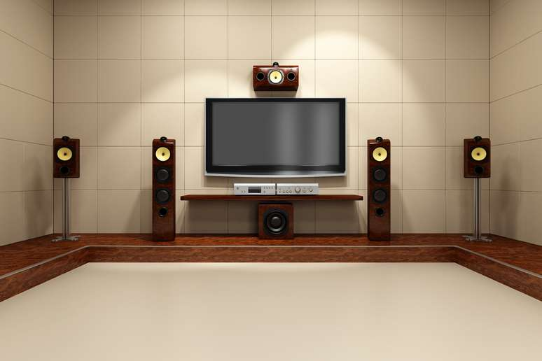 SIC Code 365 - Household Audio and Video Equipment