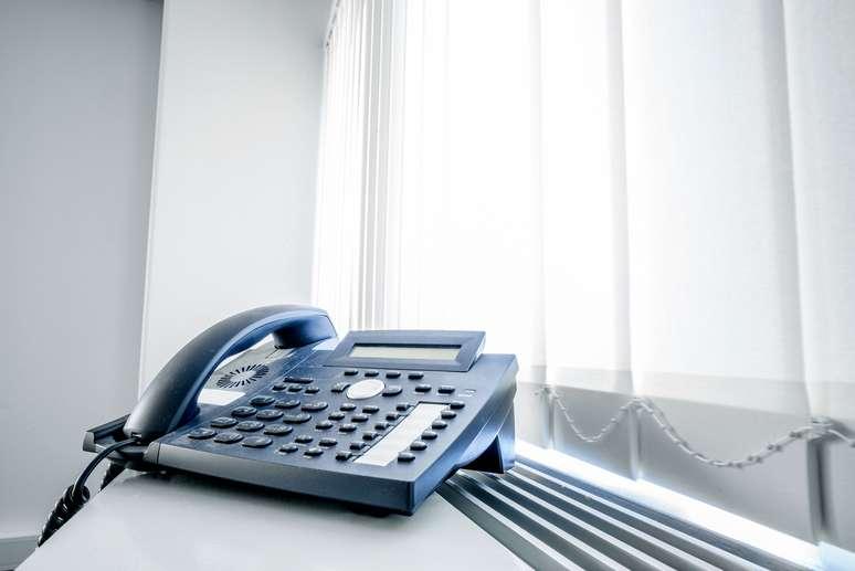 SIC Code 366 - Communications Equipment