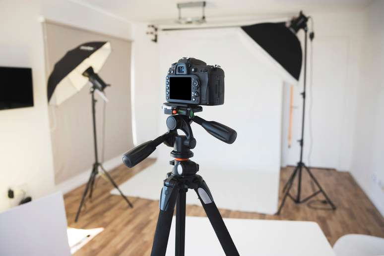 SIC Code 386 - Photographic Equipment and Supplies