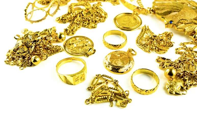SIC Code 3911 - Jewelry, Precious Metal