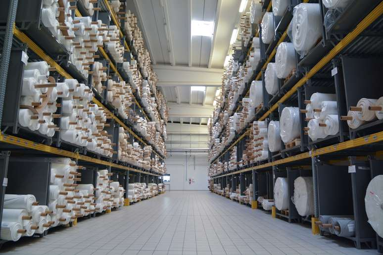 SIC Code 4226 - Special Warehousing and Storage, Not Elsewhere Classified