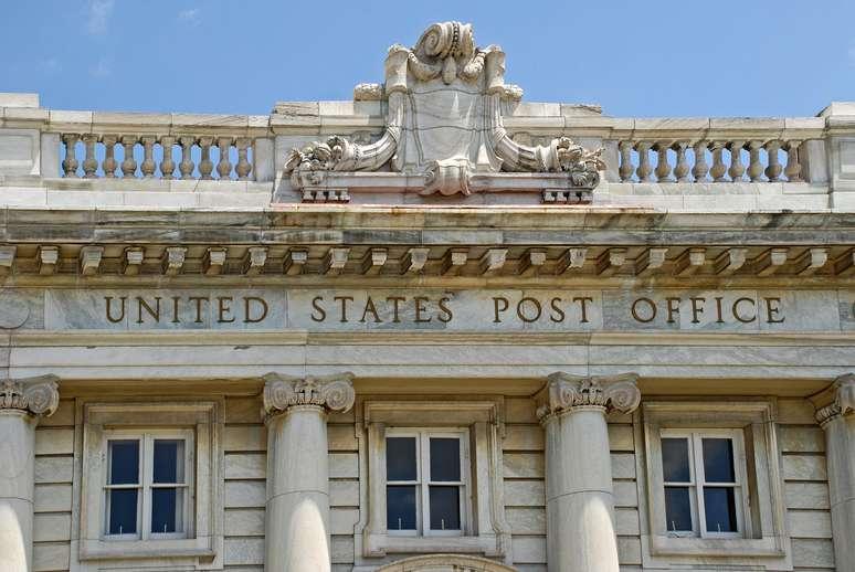 SIC Code 431 - United States Postal Service
