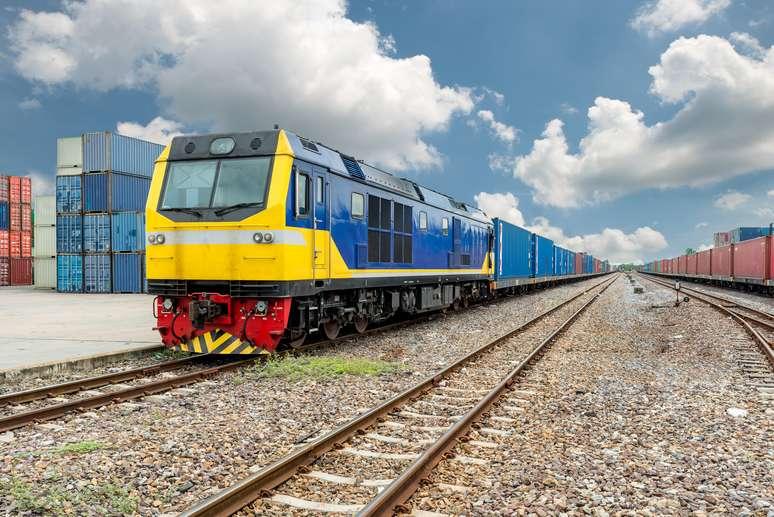 SIC Code 474 - Rental of Railroad Cars