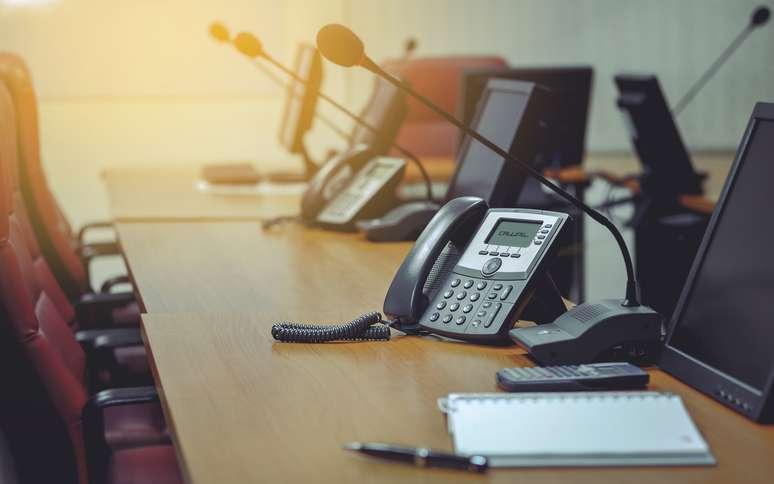 SIC Code 4813 - Telephone Communications, except Radiotelephone