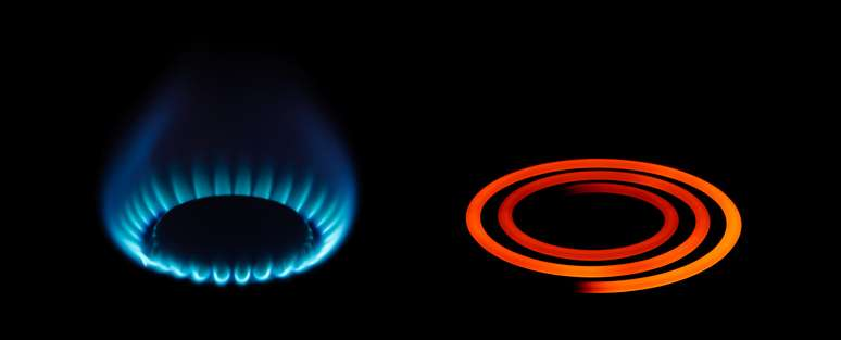 SIC Code 493 - Combination Electric and Gas, and other Utility