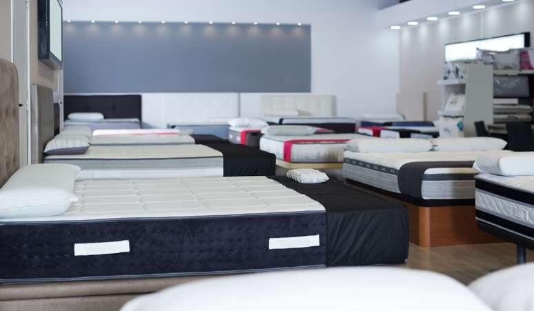 SIC Code 502 - Furniture and Home Furnishings