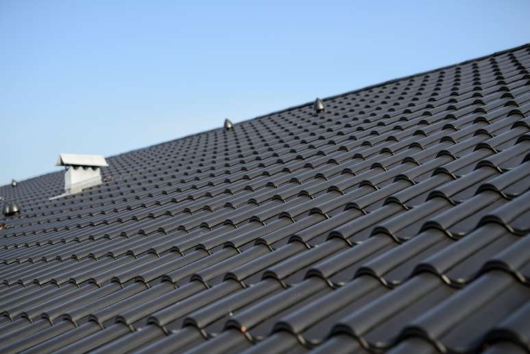 SIC Code 5033 - Roofing, Siding, and Insulation Materials