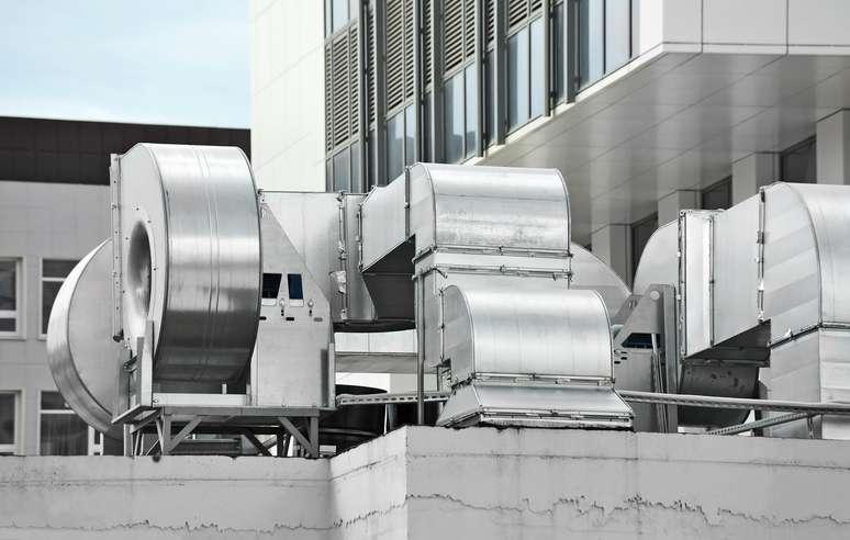 SIC Code 507 - Hardware, and Plumbing and Heating Equipment