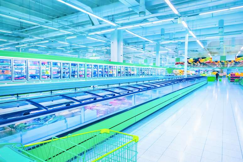 SIC Code 5078 - Refrigeration Equipment and Supplies