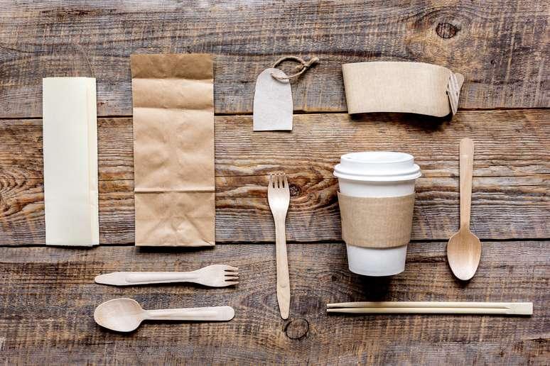 SIC Code 51 - Wholesale Trade-Nondurable Goods