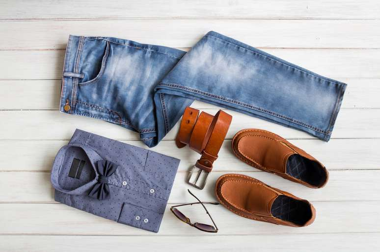 SIC Code 5136 - Men's and Boy's Clothing and Furnishings