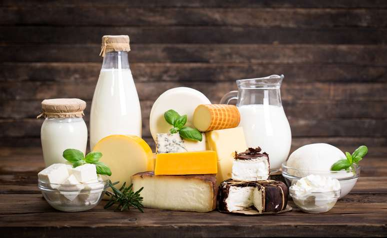 SIC Code 5143 - Dairy Products, except Dried or Canned