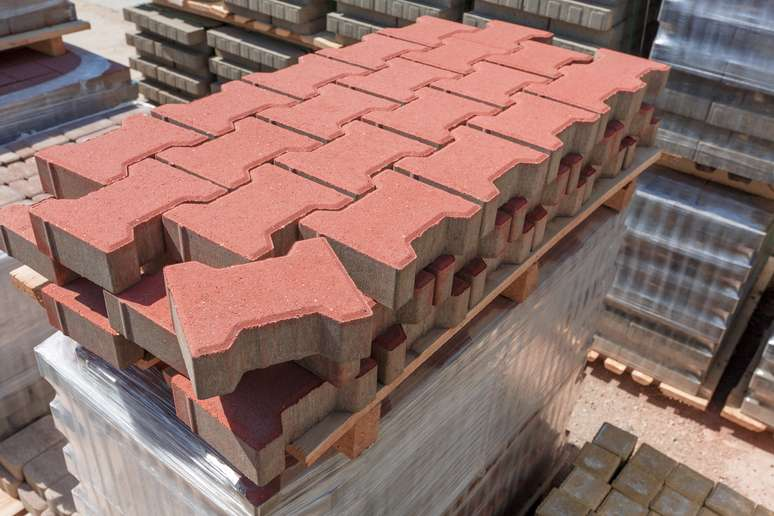 SIC Code 5211 - Lumber and other Building Materials Dealers