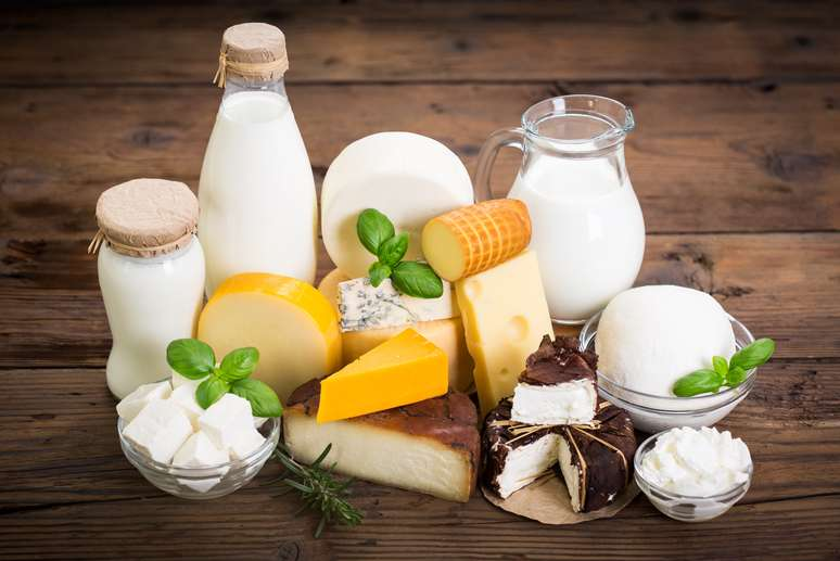 SIC Code 5451 - Dairy Products Stores
