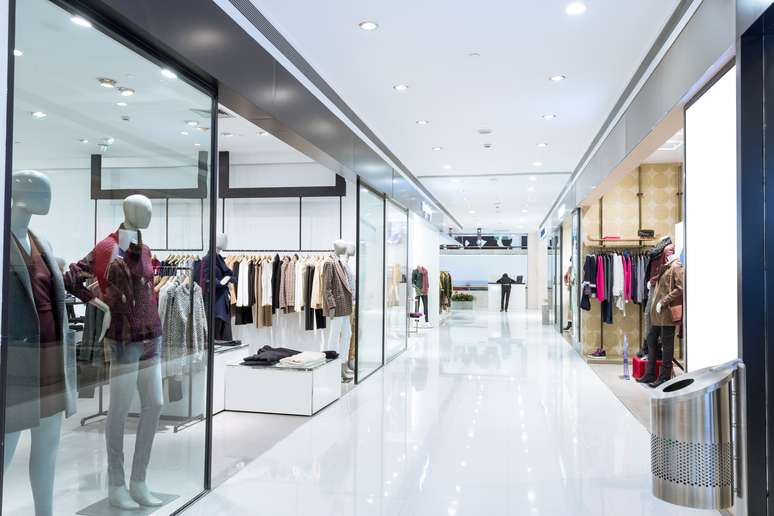 SIC Code 565 - Family Clothing Stores