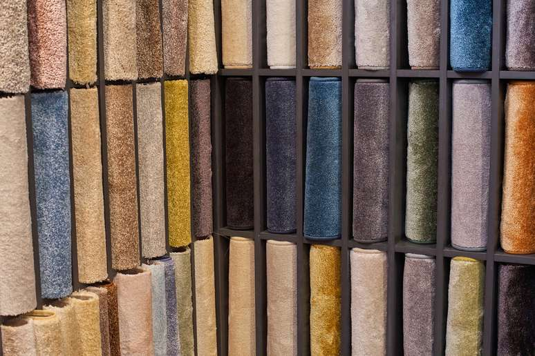 SIC Code 5713 - Floor Covering Stores