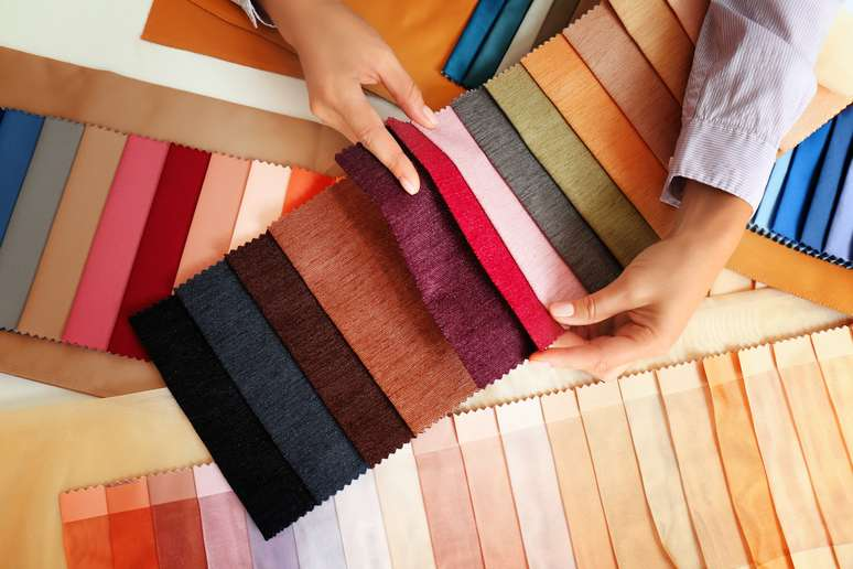 SIC Code 5714 - Drapery, Curtain, and Upholstery Stores