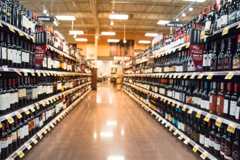 SIC Code 5921 - Liquor Stores