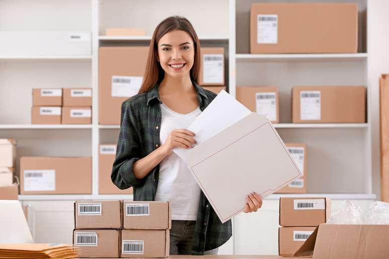 SIC Code 596 - Nonstore Retailers