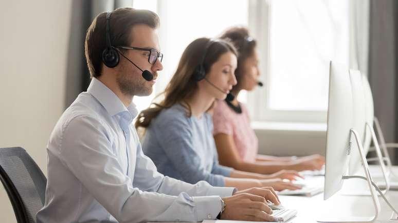 SIC Code 5963 - Direct Selling Establishments