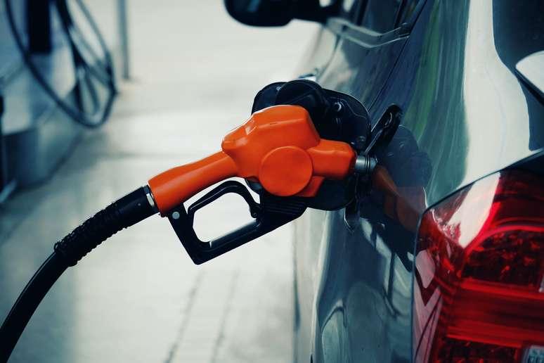 SIC Code 598 - Fuel Dealers