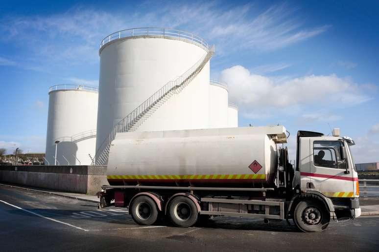 SIC Code 5983 - Fuel Oil Dealers