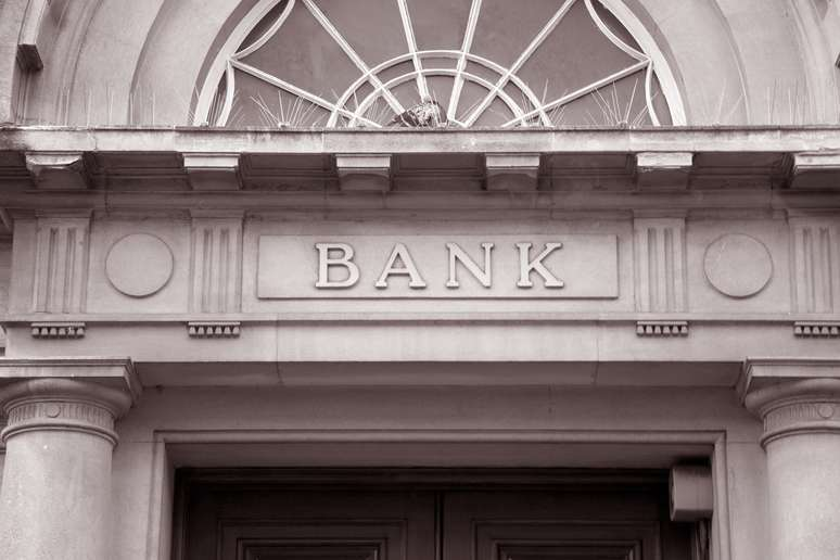 SIC Code 6021 - National Commercial Banks