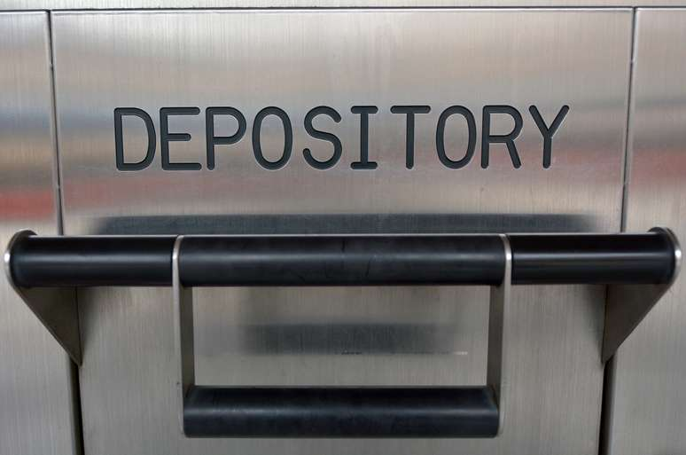 SIC Code 609 - Functions Related to Depository Banking