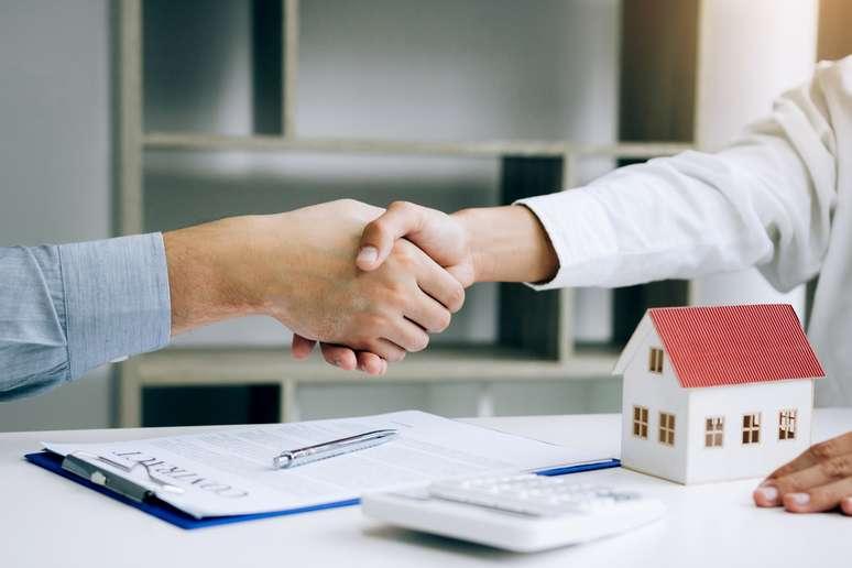 SIC Code 6091 - Non-Deposit Trust Facilities