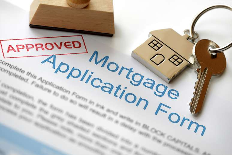 SIC Code 6162 - Mortgage Bankers and Loan Correspondents