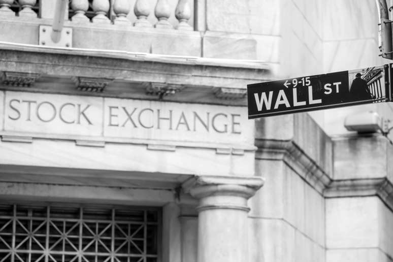 SIC Code 623 - Security and Commodity Exchanges