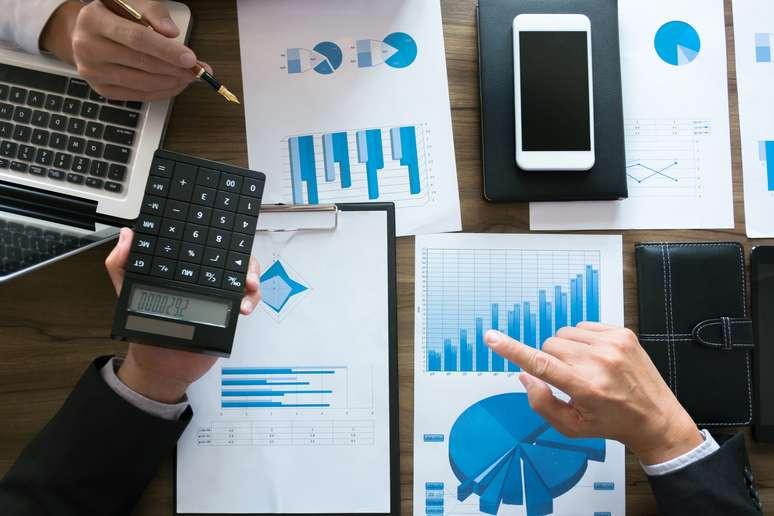 SIC Code 6282 - Investment Advice