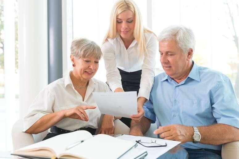 SIC Code 631 - Life Insurance