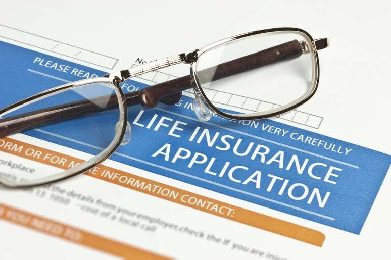 SIC Code 6311 - Life Insurance